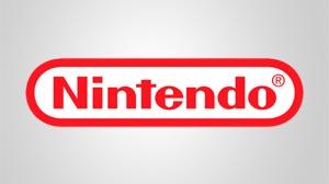 Tarjeta regalo de Nintendo eShop