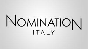 Tarjeta regalo de Nomination Italy