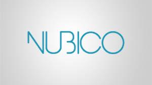 Tarjeta regalo de Nubico