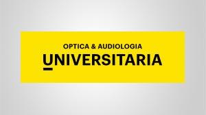 Tarjeta regalo de Óptica Universitaria