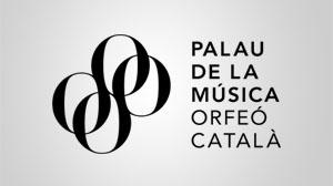 Tarjeta regalo de Palau de la Musica Barcelona