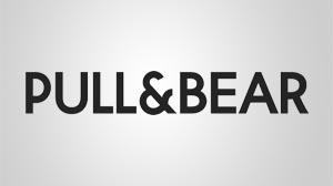 Tarjeta regalo de Pull & Bear