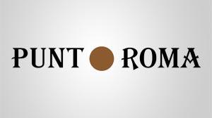 Tarjeta regalo de Punt Roma