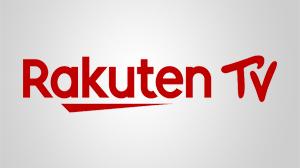Tarjeta regalo de Rakuten TV
