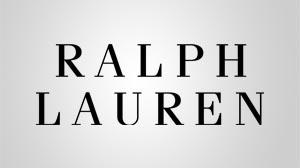 Tarjeta regalo de Ralph Lauren