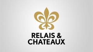 Tarjeta regalo de Relais & Châteaux