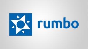 Tarjeta regalo de Rumbo