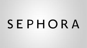 Tarjeta regalo de Sephora
