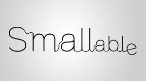 Tarjeta regalo de Smallable