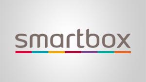 Tarjeta regalo de Smartbox