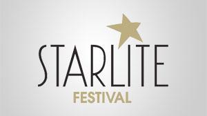 Tarjeta regalo de Starlite Festival