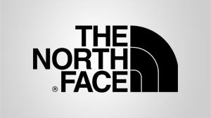 Tarjeta regalo de The North Face