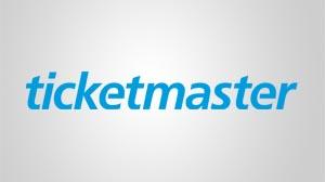 Tarjeta regalo de Ticketmaster