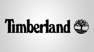 Tarjeta regalo de Timberland