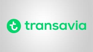 Tarjeta regalo de Transavia