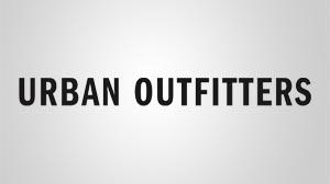Tarjeta regalo de Urban Outfitters