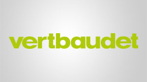 Tarjeta regalo de Vertbaudet