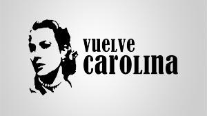 Tarjeta regalo de Vuelve Carolina - Valencia