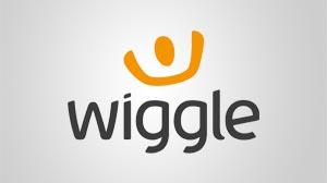 Tarjeta regalo de Wiggle