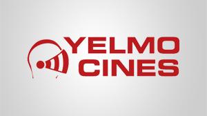 Tarjeta regalo de Yelmo Cines