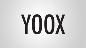 Tarjeta regalo de Yoox
