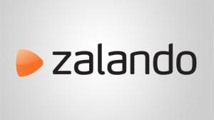Tarjeta regalo de Zalando