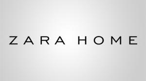 Tarjeta regalo de Zara Home