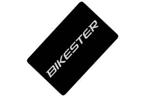 Tarjeta regalo Bikester