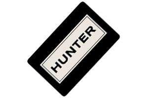 Tarjeta regalo Hunter Boots