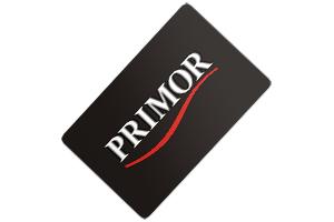 Tarjeta regalo Primor
