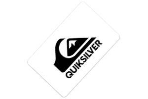 Tarjeta regalo Quiksilver