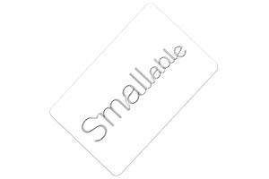 Tarjeta regalo Smallable