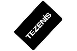 Tarjeta regalo Tezenis