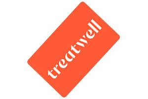 Tarjeta regalo Treatwell