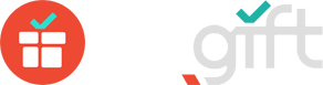 Logo okgift
