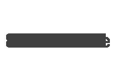 Logo El Referente